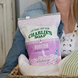 Charlie's Soap - Laundry Booster and Hard Water
