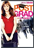 Post-grad (Bilingual)