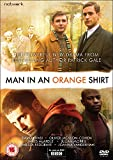 Man In An Orange Shirt [DVD]