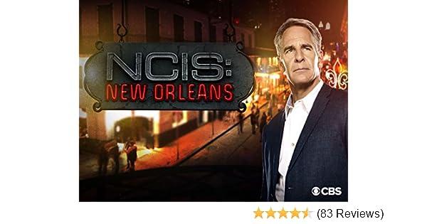 ncis new orleans ties that bind full episode