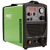 Everlast PowerPlasma 50 IGBT Plasma Cutter 50-Amp Arc Cutting System