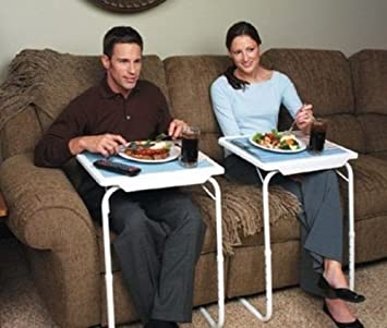 Promoción Mate En Ce Gsh Mesa Auxiliar Table PkXnN0w8O