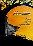 Harmattan (Italian Edition)