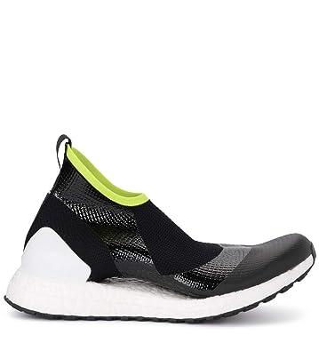 adidas by Stella McCartney Women s Sneaker by Stella McCartney Ultraboost X  All Terrain Nera 4 c36726f98