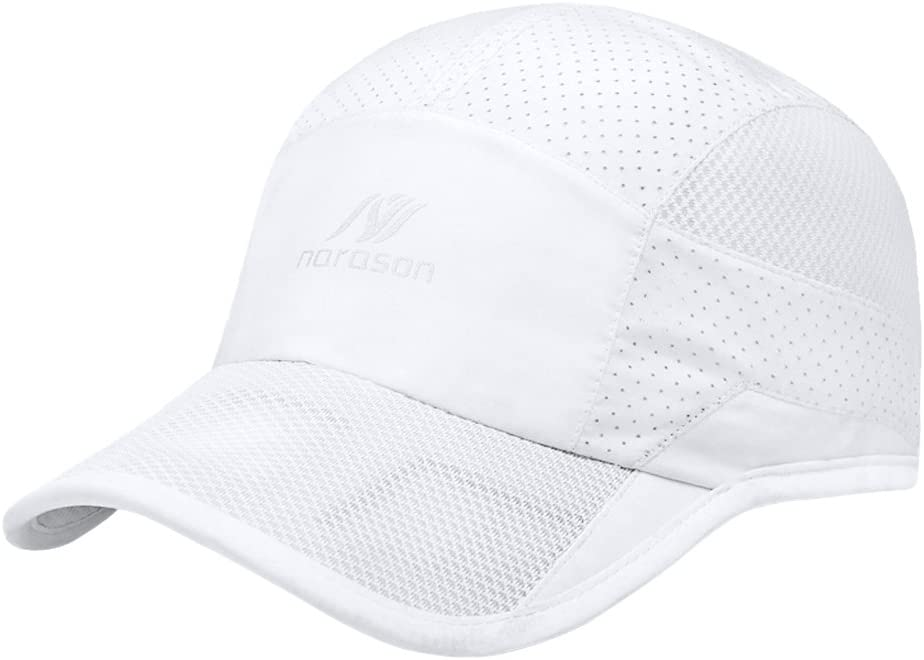 de b/éisbol ni/ña gorra gorra de verano para mujer hip hop hombre sombrero de sol Gorra de b/éisbol unisex ni/ño