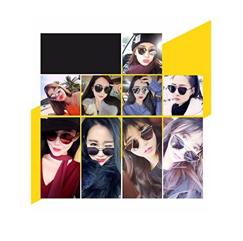 Cat-Eye-Sunglasses-Large-Oversized-Cat-Eye-Sunglasses-Cat-Eyes-Sunglasses-Women-Cat-Eye-Sunglasses-Mirrored-Lenses-Fashion-Metal-Frame-Womens-Sunglasses