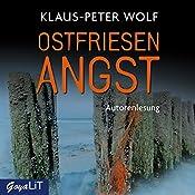 Ostfriesenangst | Klaus-Peter Wolf