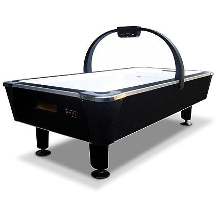 Buy Stoa Paris White Air Hockey Table (Air Hockey Table) Online at ...