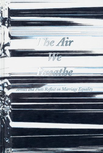the air we breathe - 5