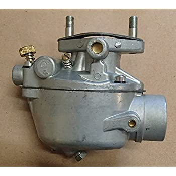 amazon sunroad replacement carburetor carb assembly for ford 8N Ford Tools ford 600 700 134cid gas tractor replacement import carb carburetor eae9510d
