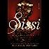 Sissi: A imperatriz solitária