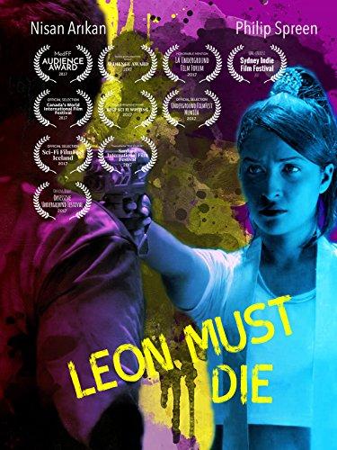 (Leon Must Die)