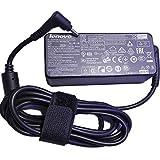 New ADLX45DLC3A, ADLX45NCC3A, SU10462-14027, 5A10H70353 20V 2.25A 45W Ac Adapter for Lenovo Chromebook N21 Notebook Laptop
