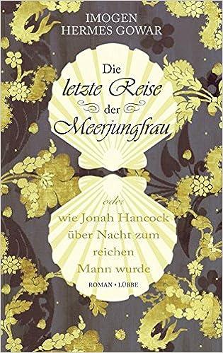 https://www.luebbe.de/bastei-luebbe/buecher/frauenromane/die-letzte-reise-der-meerjungfrau/id_6124531