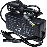 Laptop Ac Adapter Charger Power Cord Supply for Averatec 3120V 3150 3150Hs 3150P 3150HW 3200 4200 5100 6200 C3500