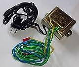 MATTEL Intellivision I Power Supply Cord Unit
