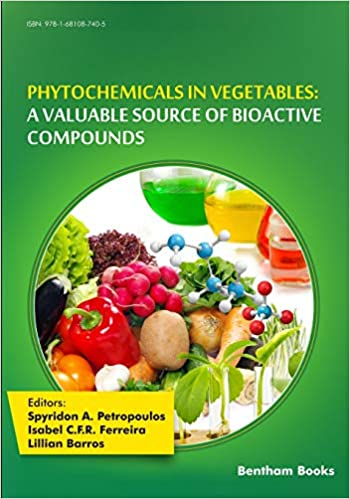 Descargar Elitetorrent En Español Phytochemicals In Vegetables: A Valuable Source Of Bioactive Compounds Cuentos Infantiles Epub