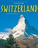 Journey Through Switzerland, Otto Merki, 380034033X