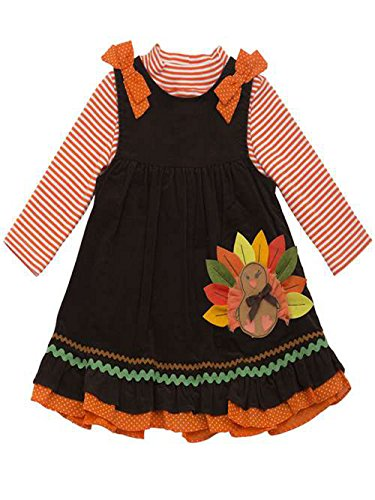 Thanksgiving Outfits For Toddlers Isle Of Baby