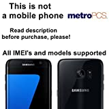 MetroPCS USA Factory Unlock Service for Samsung Mobile - Best Reviews Guide