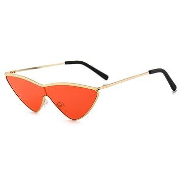 Gafas De Sol Graduadas Gafas De Sol Ojo De Gato Siameses ...