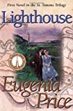 Lighthouse, Eugenia Price, 1577361547