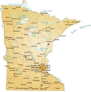 Minnesota Road Map on minnesota snowmobile map, minnesota river, minnesota green map, minnesota rest areas map, minnesota map and cities, floodwood minnesota map, minnesota military map, minnesota map white, all of minnesota cities map, minnesota michigan map, connect minnesota map, minnesota landscape map, minnesota state map, lost 40 minnesota map, minnesota train map, southern minnesota map, minnesota map pdf, minnesota park map, minneapolis map, minnesota tourist attractions map,