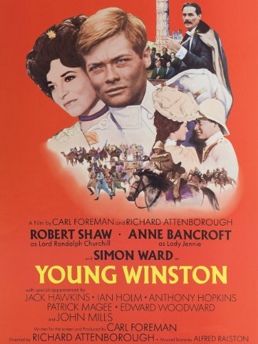 young-winston