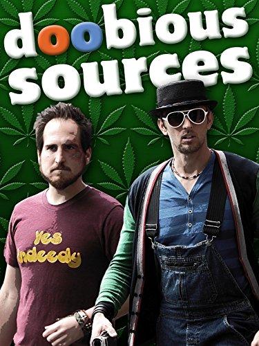 Doobious Sources