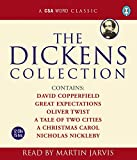 The Dickens Collection (CSA Word Classic) - Best Reviews Guide