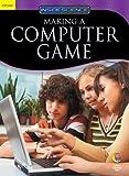 Making a Computer Game, Anna-Maria Crum, 1591987180