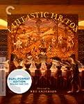 Criterion Collection: Fantastic Mr. F...