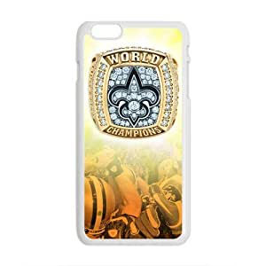 RMGT Fierce World Champions Fahionable And Popular Back Case Cover For iphone 5C