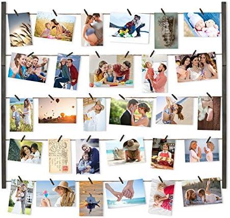 Love KANKEI Ajustable Artworks Organizer Weathered product image