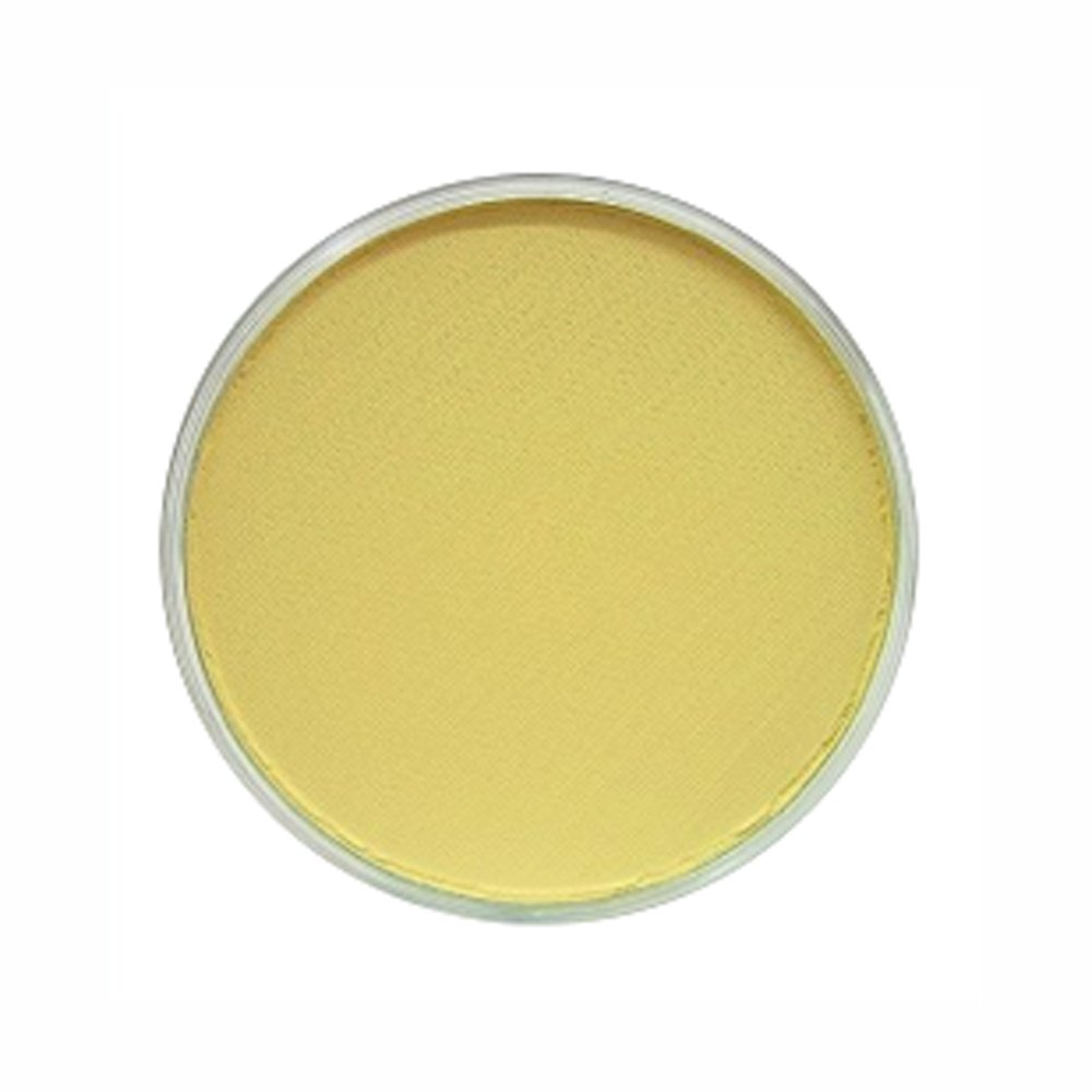 Pan Pastel Artists Pastel Yellow Ochre Tint - 2708 PanPastel PPSTL-22708