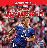 Abby Wambach (Sports Mvps)