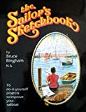 The Sailor's Sketchbook - Ideas and projects for the yachtsman's rainy days