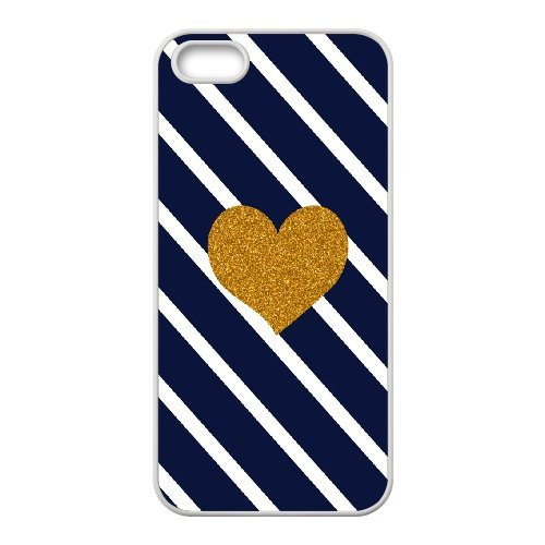 Amazon Com Iphone 5 5s 5se Phone Case International Raw