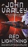 Red Lightning (Red Thunder) Livre Pdf/ePub eBook
