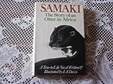Samaki, Joseph A. Davis, 0525196013