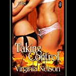Taking Control: 1-Night Stand Series | Virginia Nelson