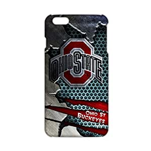 diy zhengCool-benz Ohio State 3D Phone Case for iphone 5c