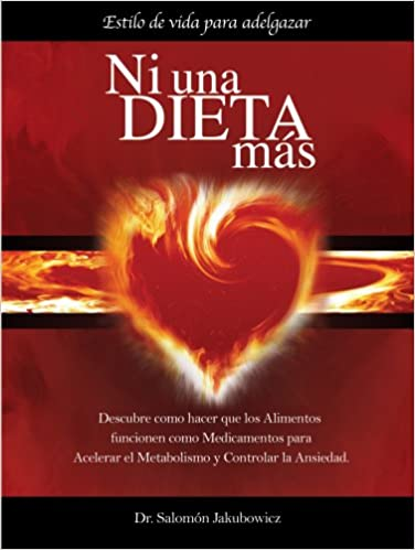 libro niunadietamas