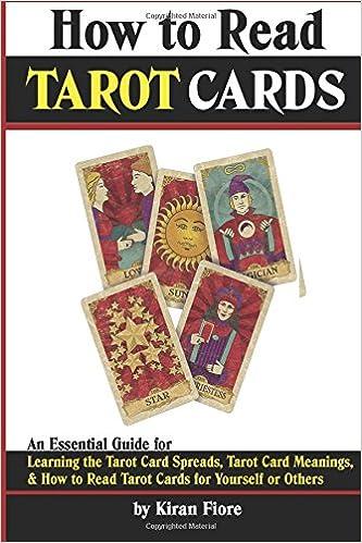 Tarot Book Download Free Site