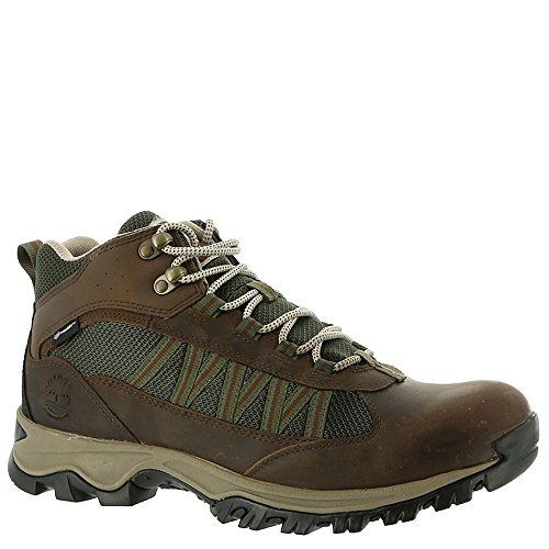 cheap sale good selling Timberland Men's Mt Maddsen Lite Waterproof Hiker Chukka Boots Brown extremely cheap online cheap price top quality discount huge surprise clearance shopping online 1c60LTx6PR