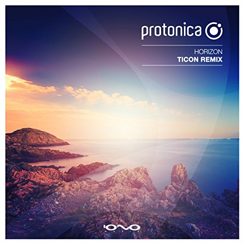 Protonica - Search
