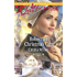 Rebecca's Christmas Gift (Hannah's Daughters Book 7)