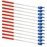 ETA hand2mind Telescoping Hand Pointers (Pack of 12)