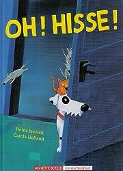 Oh ! Hisse !