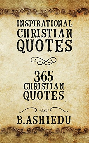 inspirational christian quotes christian quotes